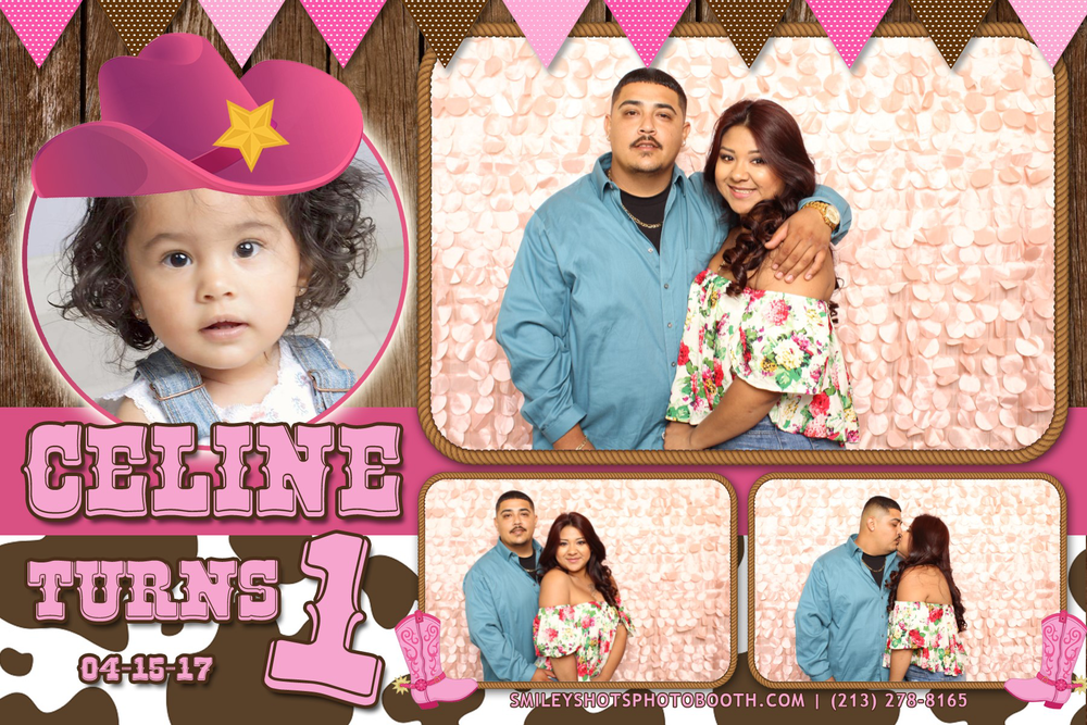 Celine turns 1 Smiley Shots Photo Booth Photobooth (38).png