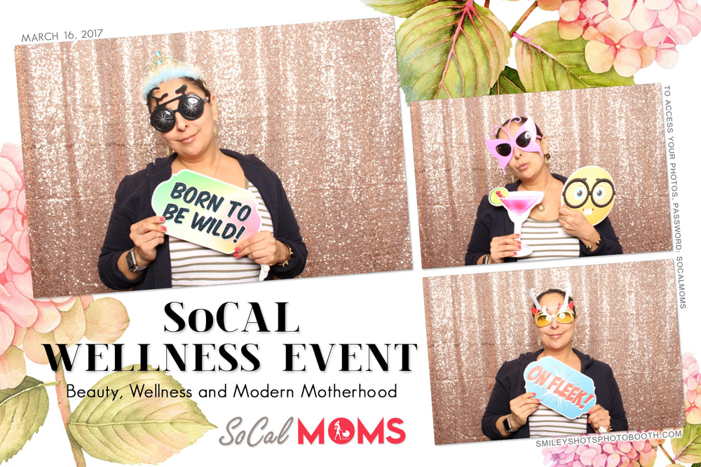 Socal Wellness Event Socal Moms Smiley Shots Photo Booth Photobooth (45).png