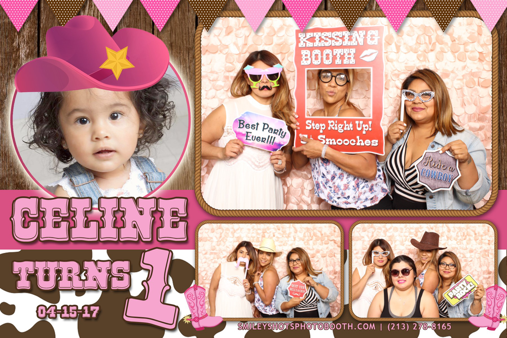 Celine turns 1 Smiley Shots Photo Booth Photobooth (39).png