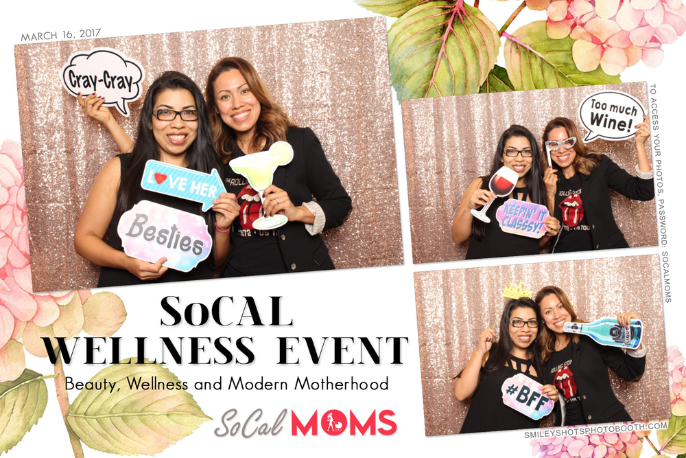 Socal Wellness Event Socal Moms Smiley Shots Photo Booth Photobooth (46).png