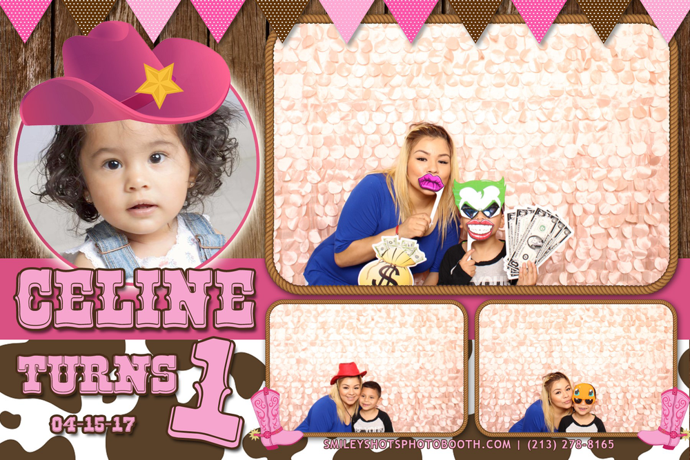 Celine turns 1 Smiley Shots Photo Booth Photobooth (40).png