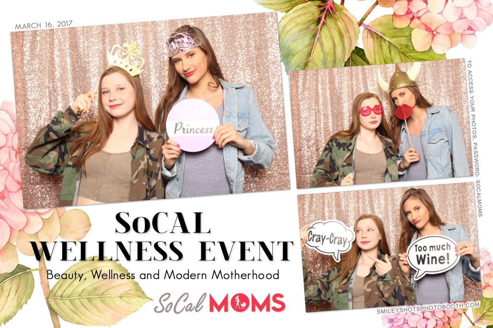 Socal Wellness Event Socal Moms Smiley Shots Photo Booth Photobooth (49).png