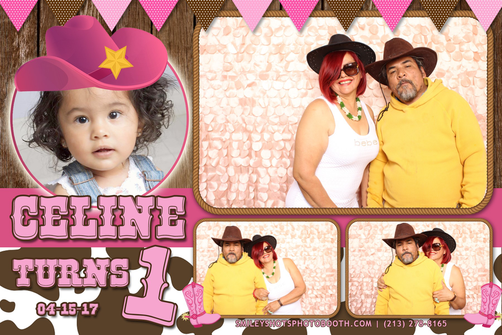 Celine turns 1 Smiley Shots Photo Booth Photobooth (44).png