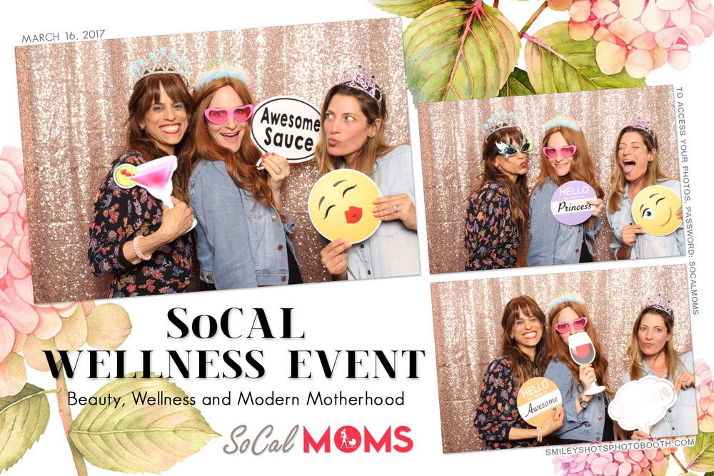 Socal Wellness Event Socal Moms Smiley Shots Photo Booth Photobooth (51).png