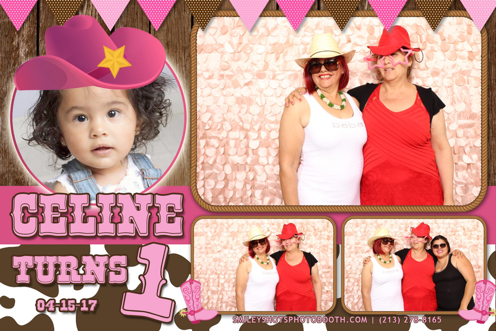 Celine turns 1 Smiley Shots Photo Booth Photobooth (45).png