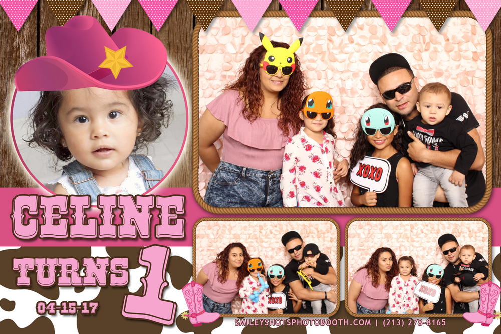 Celine turns 1 Smiley Shots Photo Booth Photobooth (46).png