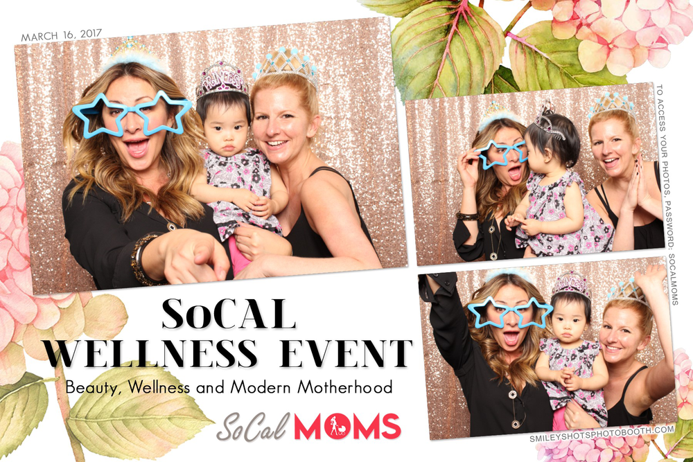 Socal Wellness Event Socal Moms Smiley Shots Photo Booth Photobooth (53).png