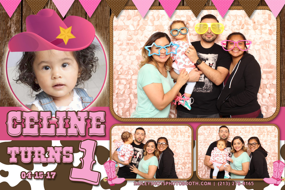Celine turns 1 Smiley Shots Photo Booth Photobooth (47).png