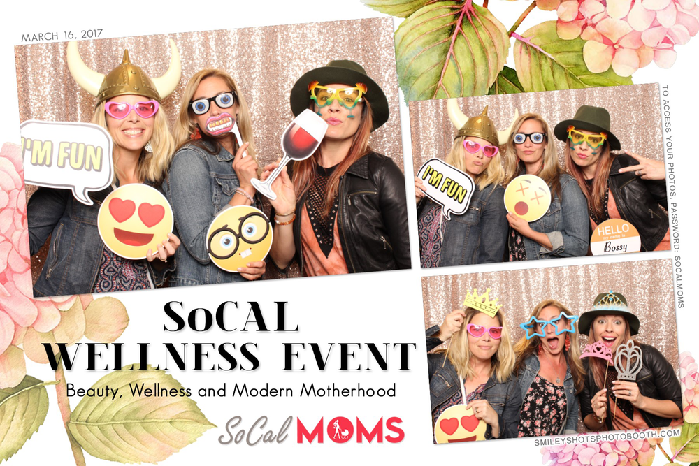 Socal Wellness Event Socal Moms Smiley Shots Photo Booth Photobooth (54).png