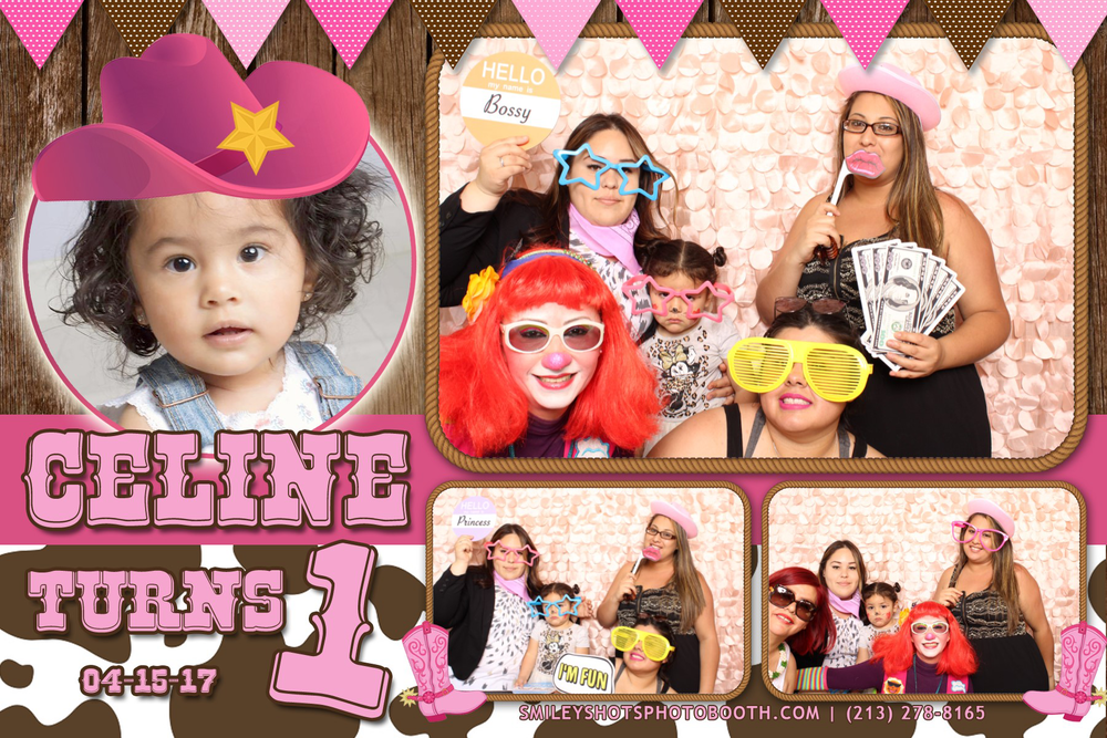 Celine turns 1 Smiley Shots Photo Booth Photobooth (48).png