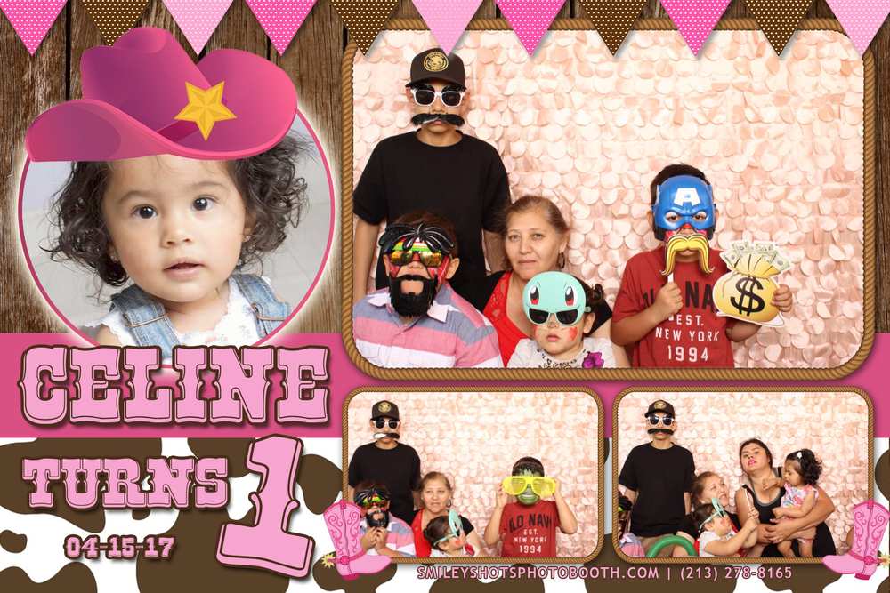 Celine turns 1 Smiley Shots Photo Booth Photobooth (49).png