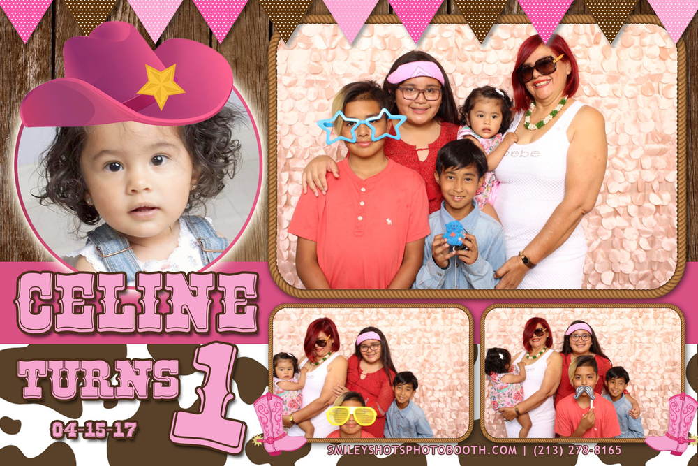 Celine turns 1 Smiley Shots Photo Booth Photobooth (51).png