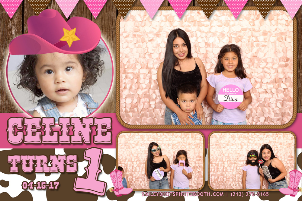Celine turns 1 Smiley Shots Photo Booth Photobooth (53).png