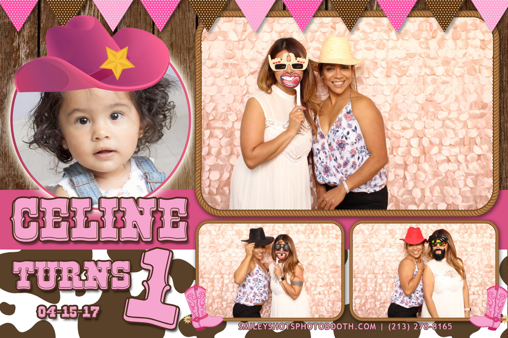 Celine turns 1 Smiley Shots Photo Booth Photobooth (54).png