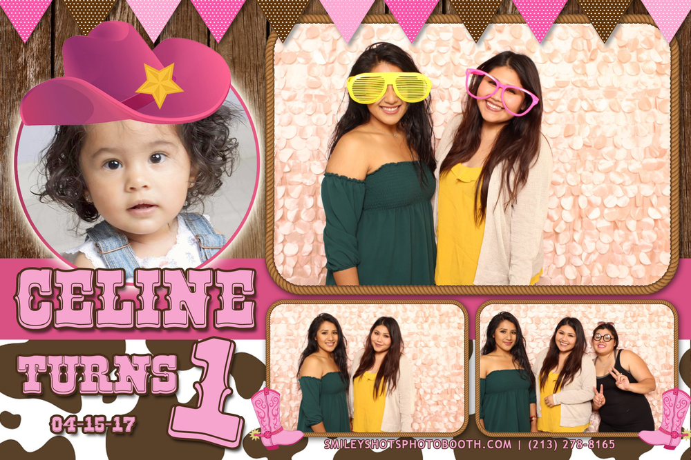 Celine turns 1 Smiley Shots Photo Booth Photobooth (56).png