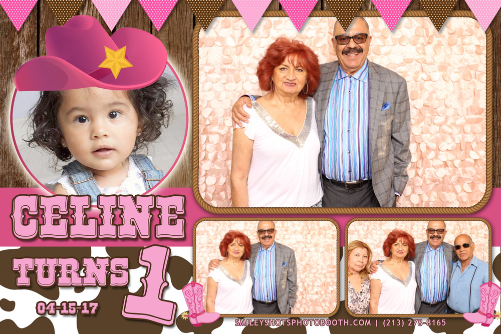 Celine turns 1 Smiley Shots Photo Booth Photobooth (57).png