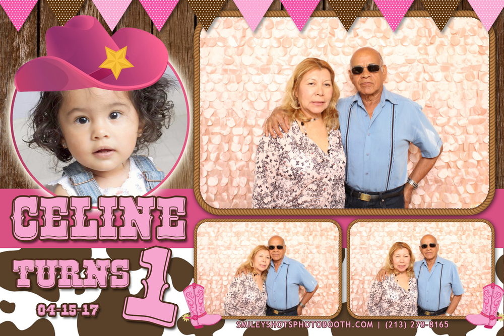 Celine turns 1 Smiley Shots Photo Booth Photobooth (58).png