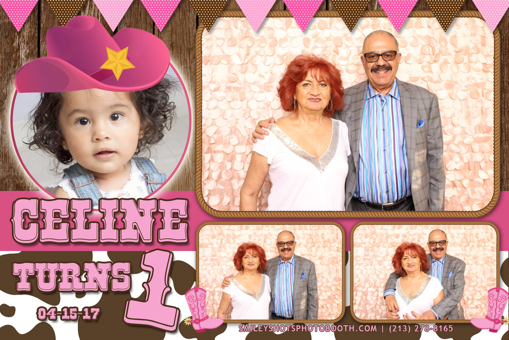 Celine turns 1 Smiley Shots Photo Booth Photobooth (59).png