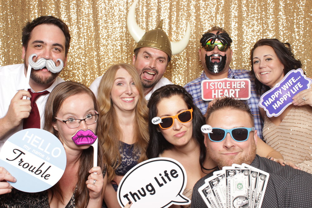 premiere photo booth rental in los angeles