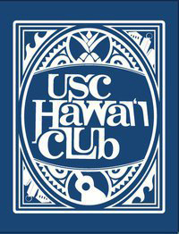 Hawaii Club