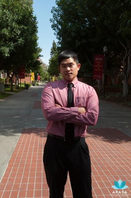 APA Leader-5