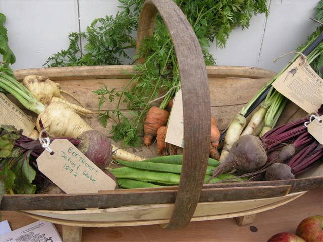 basket-of-produce.jpg