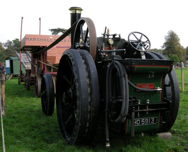 threshing-train-engine.jpg