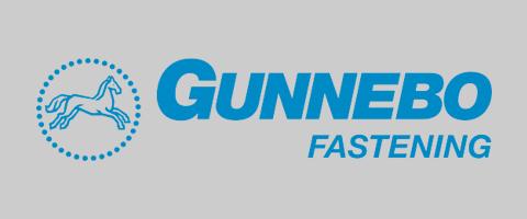 GUNNEBO FASTENING   I över 250 år har Gunnebo Fastening utvecklat och tillverkat infästningslösningar för den professionella användaren. Med kvalitet och säkerhet som ledstjärnor i vår utveckling har ett av Sveriges starkaste och mest aktade varumärken skapats.