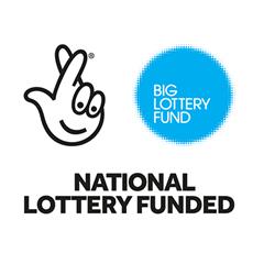 lotterylogo2017.png