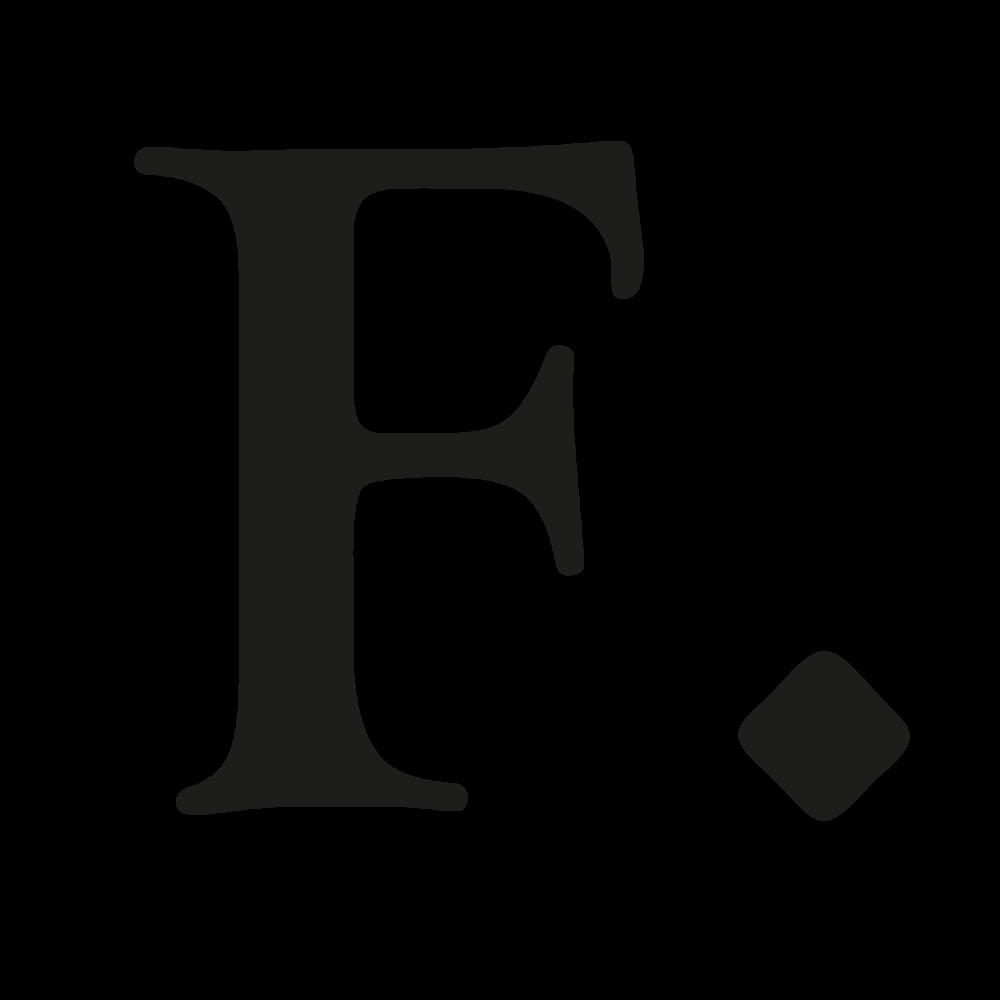 Editorial Flâneur