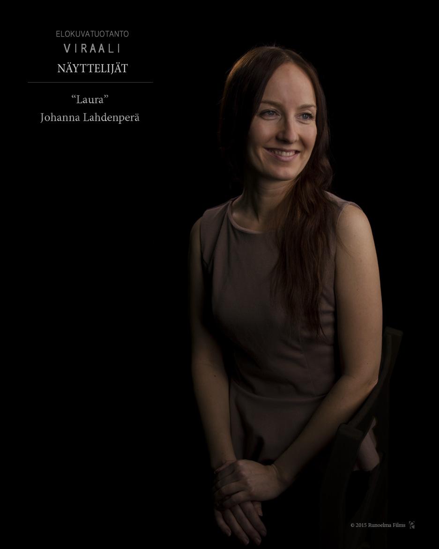 Johanna_Lahdenperä.jpg