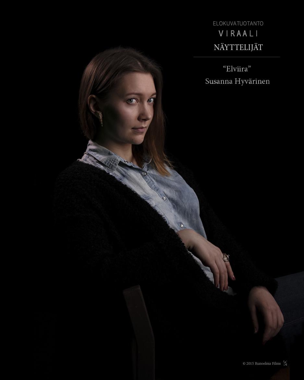Susanna_Hyvärinen.jpg