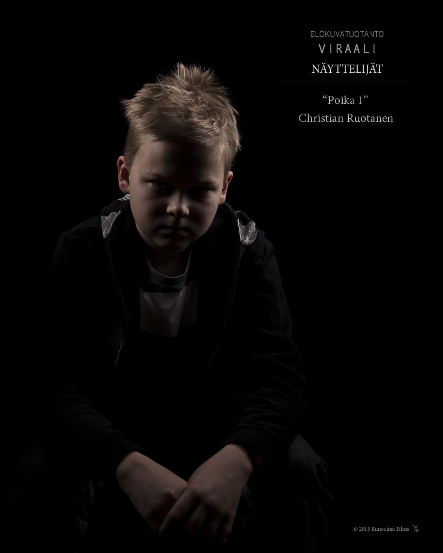 Christian_Ruotanen.jpg