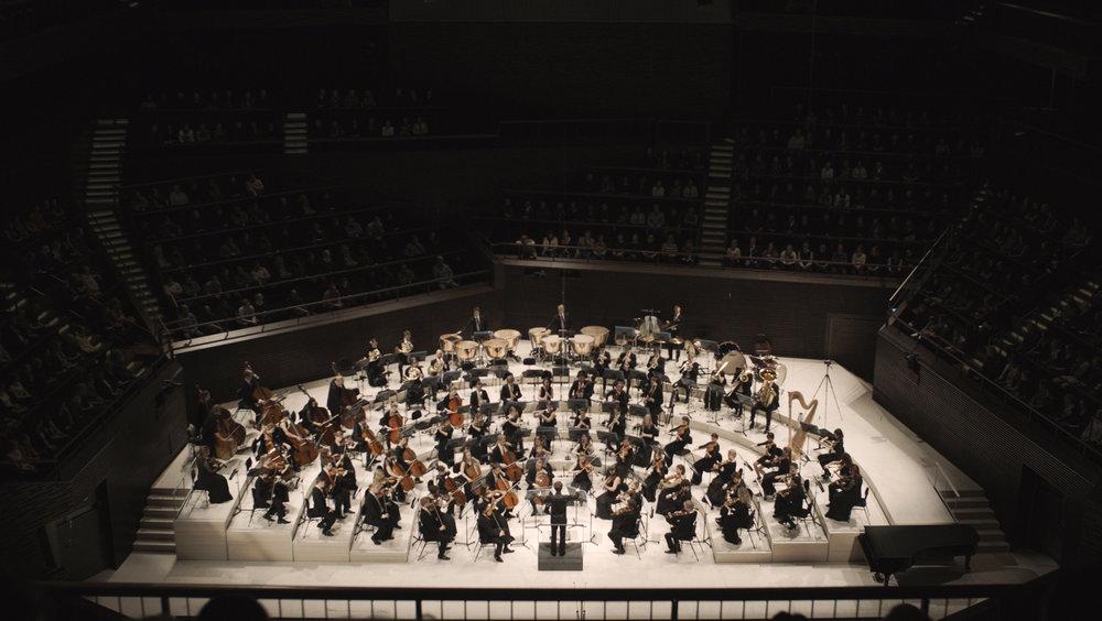 Orkesteri.jpg