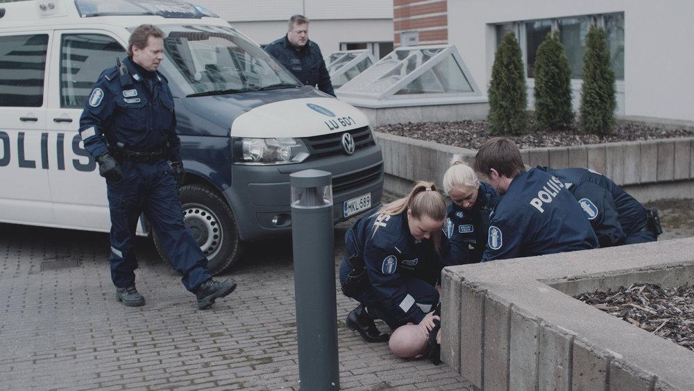 Poliisit.jpg
