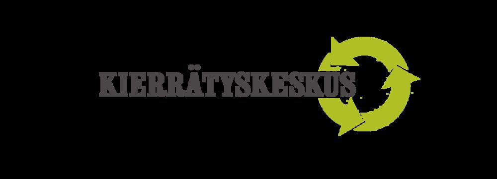 Kierrätyskeskus.png