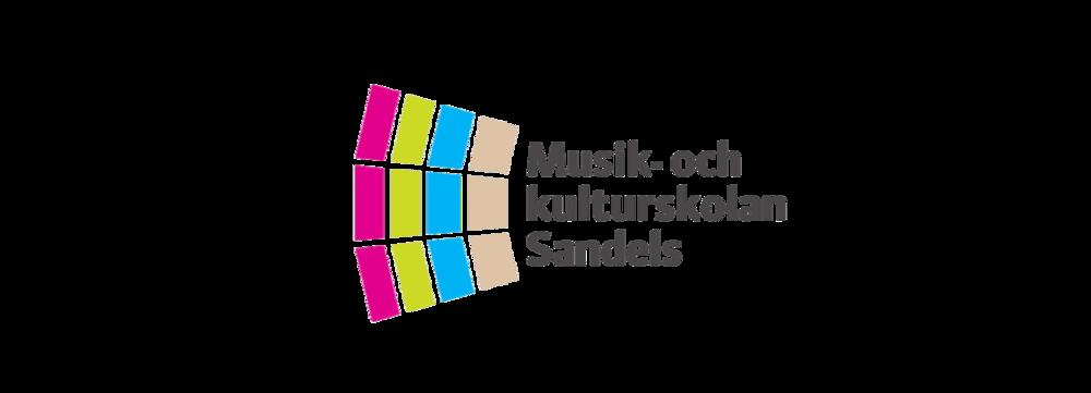 Musik- och kulturskolan Sandels.png