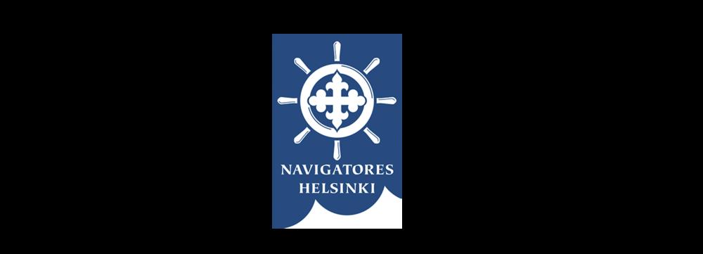 Navigatores.png