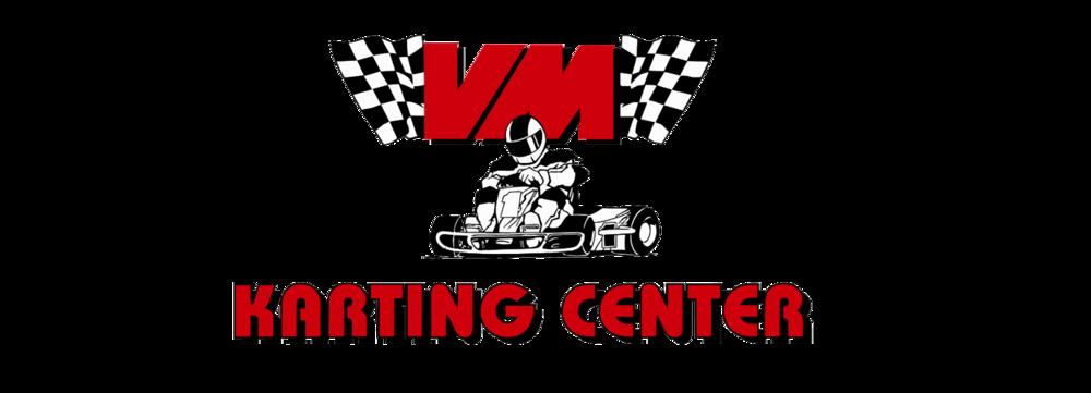 VM karting center.png