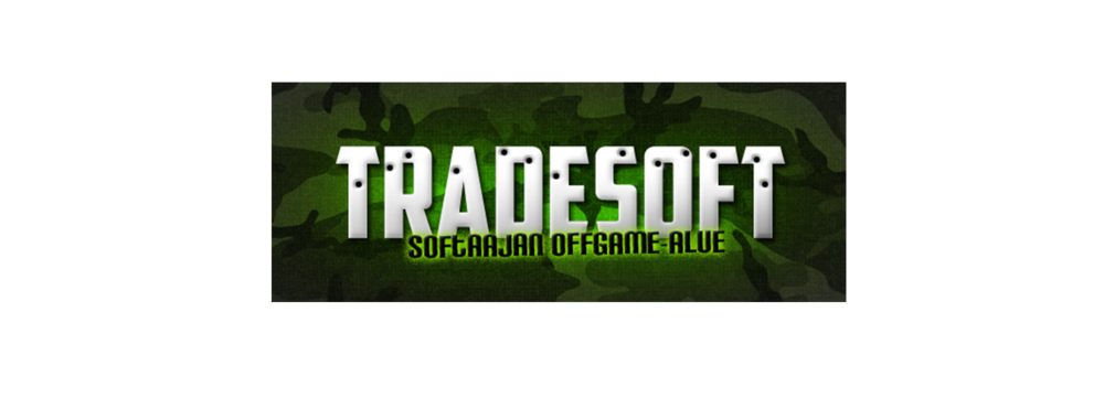Tradesoft.png