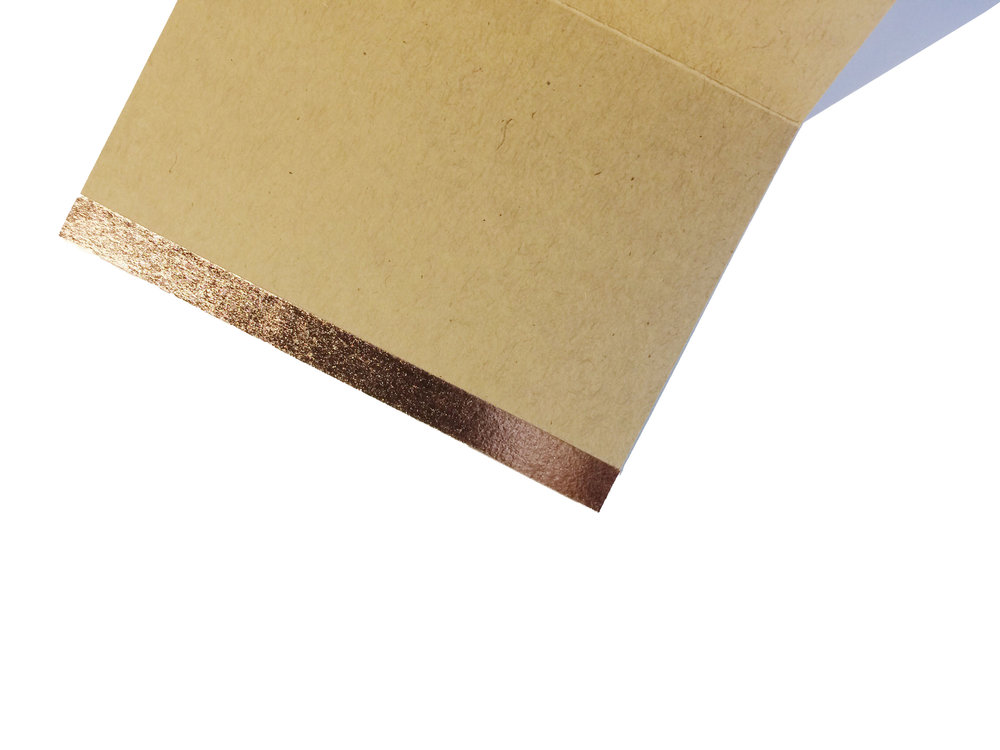 rose gold foil lining.jpg