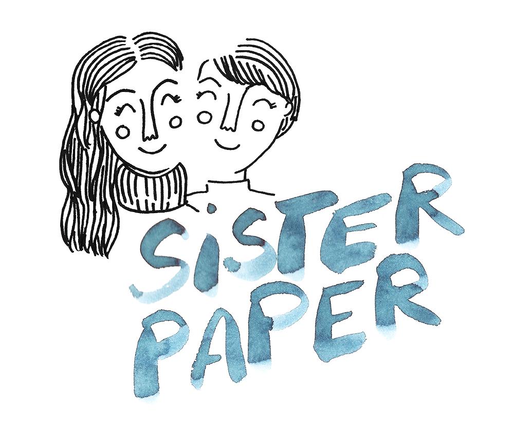 sister paper logo 2.1.png