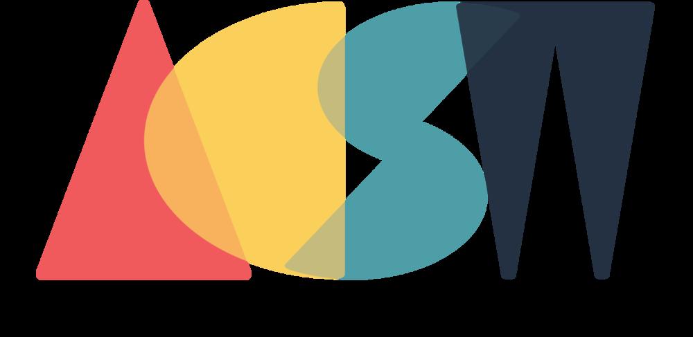acsw logo.png