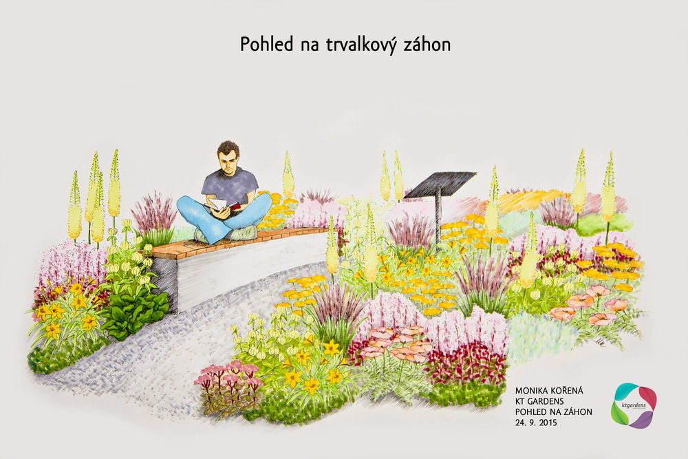 Ikea Pohled na trvalkový záhon_edited-2.jpg