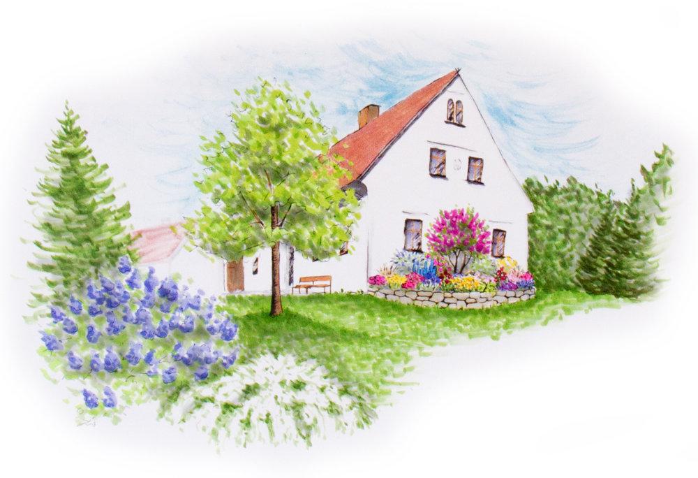 Šišková pohled dům1.jpg