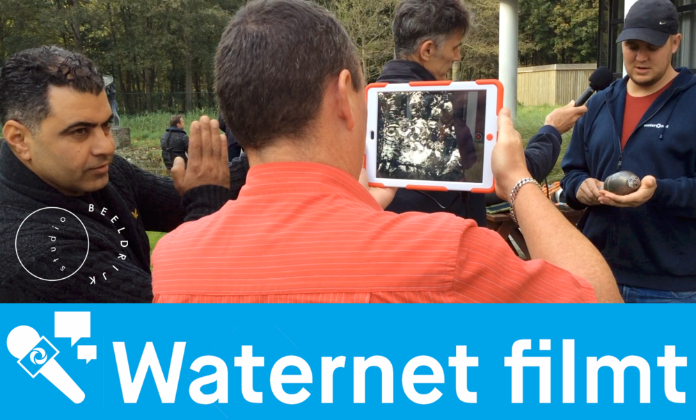 Waternet filmt - website 2.png