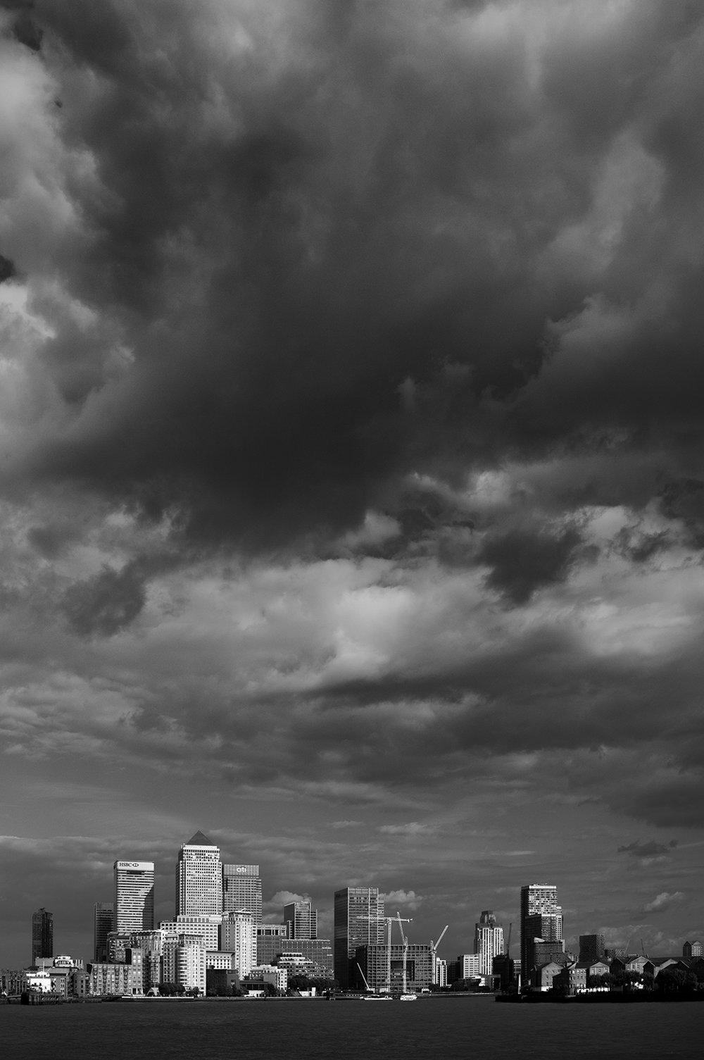 Stormy2.jpg