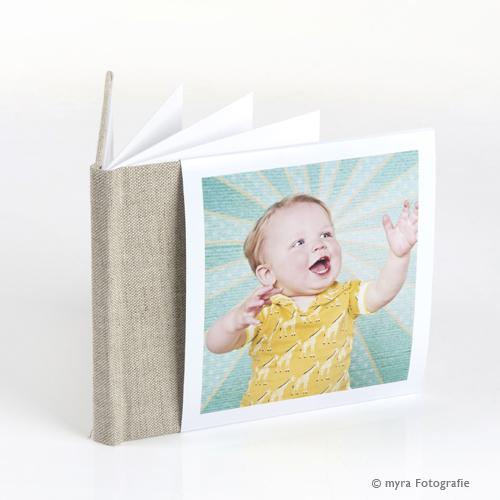 mini-libro-11.jpg