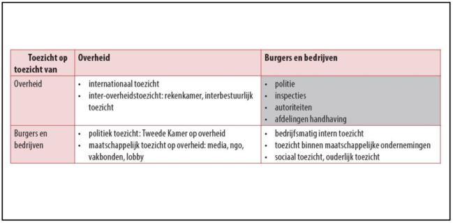 tabel 30.JPG