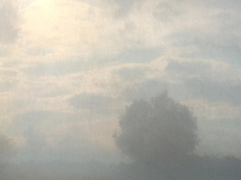 GULDEN, 2017-09-18-142